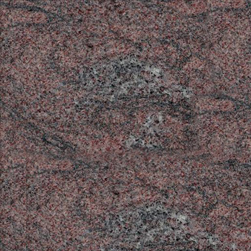 Stone Colour Types Amp Options Stoneworks Granite Amp Quartz